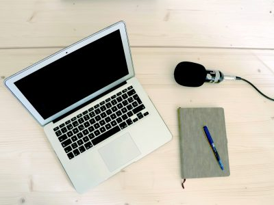 gv comunicacion online